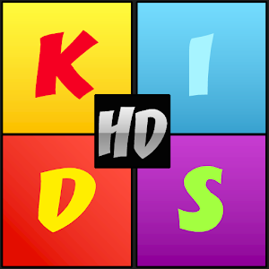 Apk  Kids Abc Learning Lite 16M  download free for all Android