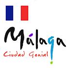 Audio officiel Tour de Malaga icon