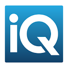 Dentistry IQ icon