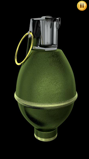【免費模擬App】Grenade Bang 3D-APP點子