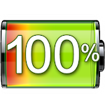 battery indicator free 18.0