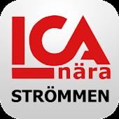 ICA Nära Strömmen