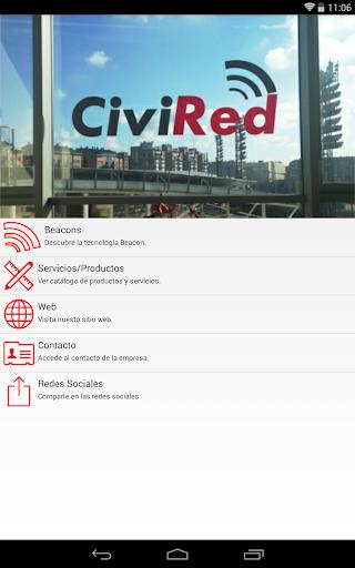 玩生產應用App|Civired Mkt免費|APP試玩