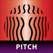 Eva Pitch 1.3 Icon