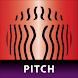 Eva Pitch