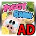 [free] Piggy Bank