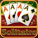 Solitaire+ icon