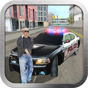 Mobster Taxi 2 for PC and MAC