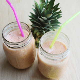 Liquid Salad Smoothie Recipes.
