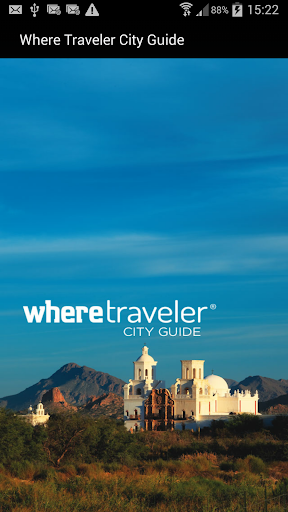 Where Traveler City Guide