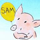 The World of Sam APK