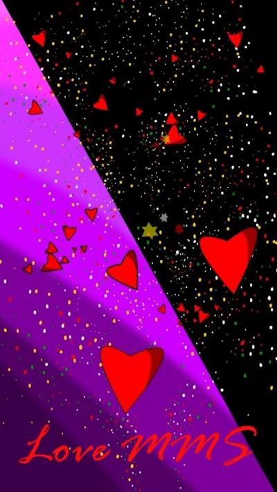 Sn Valentine Love Mms Apk Download Apkindo Co Id