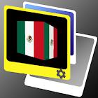 Cube MX LWP icon
