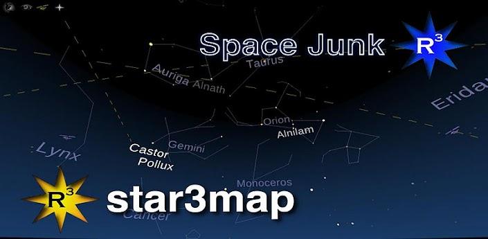 Space Junk Pro apk