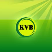 App KVB mPAY APK for Windows Phone