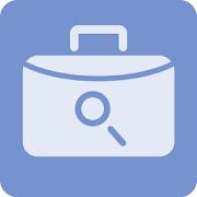 Air Beacon - 비콘을 이용한 여행자 물품 관리