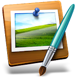 Photo Editor & Photo Gallery 1.5.3 APK for Android APK