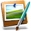 Photo Editor & Photo Gallery 1.5.3 APK for Android