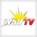 Walf TV icon
