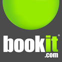 BookIt.com icon