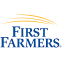 First Farmers Mobile Banking icon