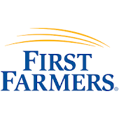 First Farmers Mobile Banking