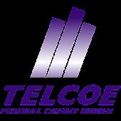 Telcoe Federal Credit Union