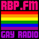 RBP Gay Radio icon