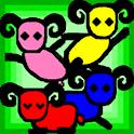StraySheep 5 Lite logo