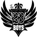 The 23 Boys icon