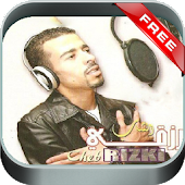 Cheb Rizki Mp3