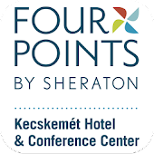 Four Points by Sheraton Hotel