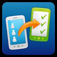 AT&T Mobile Transfer 3.0.17