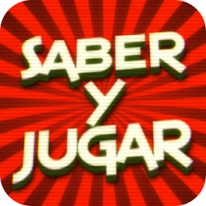 Saber y Jugar for PC and MAC