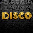 DISCO Ringtones icon