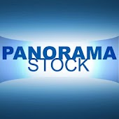 Panorama Stock Wallpaper