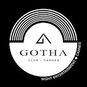 Gotha Club