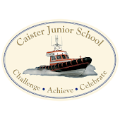 Caister Junior School