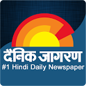 Dainik Jagran - Latest Hindi News India icon