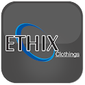 Ethix mLoyal App icon