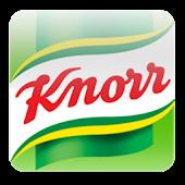 Knorr - 100 Món Ngon