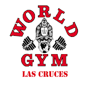 World Gym LC