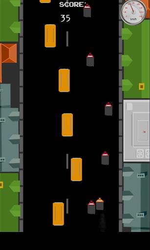 Crazy Bajaj 1.0.0 screenshots 10