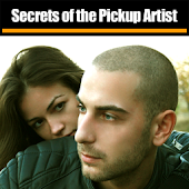 Secrets of the Pickup Artist