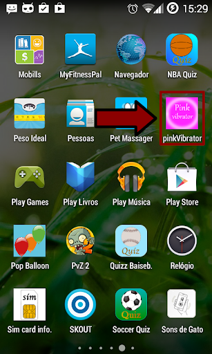 记忆对对碰|免費玩教育App-阿達玩APP - 首頁
