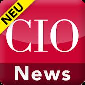 CIO News