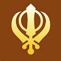 Dashmesh Sikh Gurdwara icon