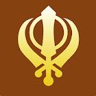 Dashmesh Sikh Gurdwara icon
