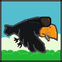 Flappy Bro 1.0.13
