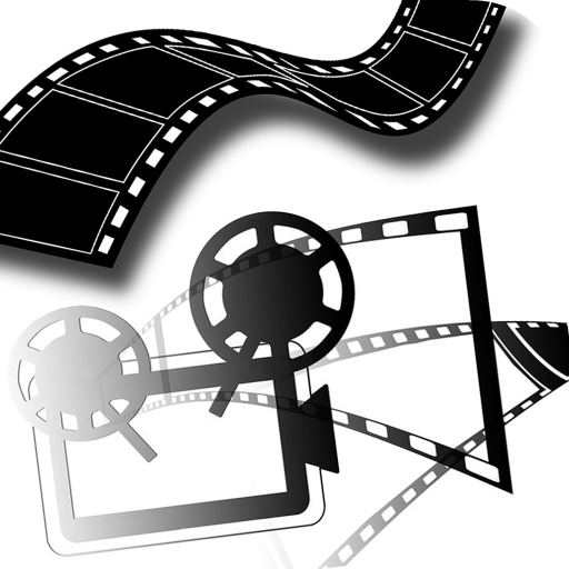 Video Crop Editor LOGO-APP點子